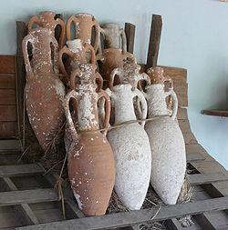 Apmphora - Ampura